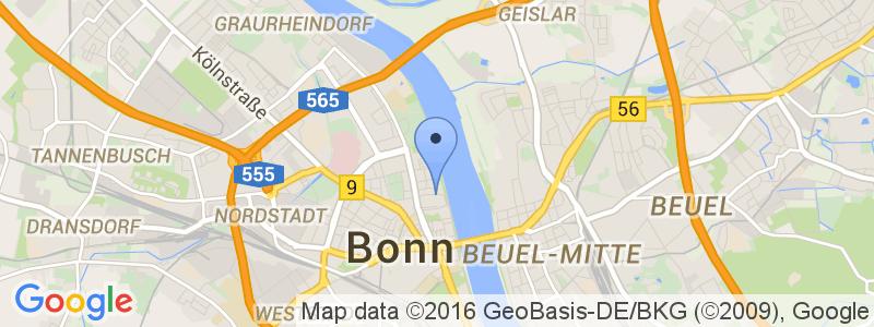 Hellinger_bonn