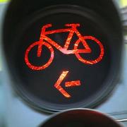 Fahrrad_ampel_rot