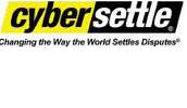 cybersettle_logo