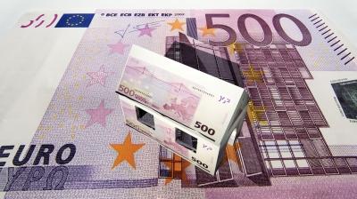 Haus_und_Geld